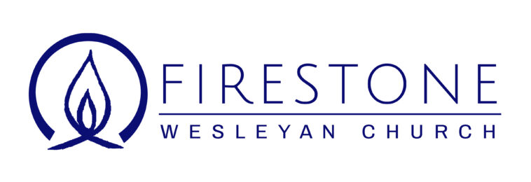 Firestone Wesleyan Church